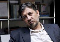 آیتالله خامنهای و تقویت هویت ملی ایرانیان