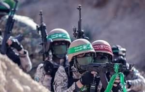 هشدار ایران به اسرائیل