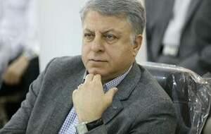 نامزدهای بالقوه جناح چپ در انتخابات ۱۴۰۰