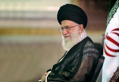 دوست دارم اعتراف کنم که آقای خامنهای! من اشتباه کردم