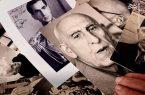جولان محصول انگلیسی در جشنواره فیلم فجر