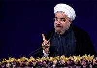 امنیتی ها در دولت روحانی+جدول