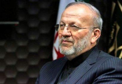 ترور سیاسی شهید سلیمانی توسط ظریف