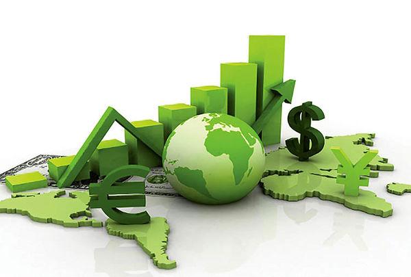 تجزیه و تحلیل پتانسیل بازار آموزش و پرورش برای سازمان آموزش پرسنل در بخش های جدید در حال ظهور اقتصاد