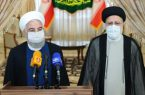 میراث گرانبهای دولت روحانی