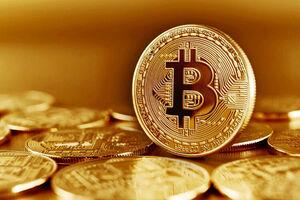 صعود ارزهای دیجیتال در بازار