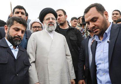 آیا اصلاح طلبان به کابینه ابراهیم رئیسی می آییند؟